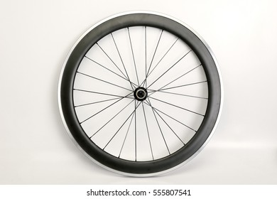 bicycle Rim