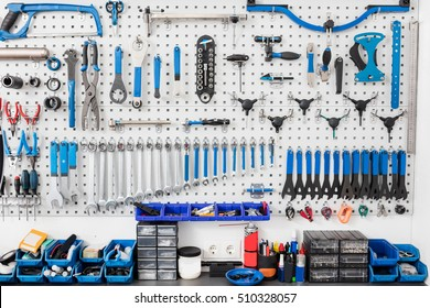 Image result for toolwall