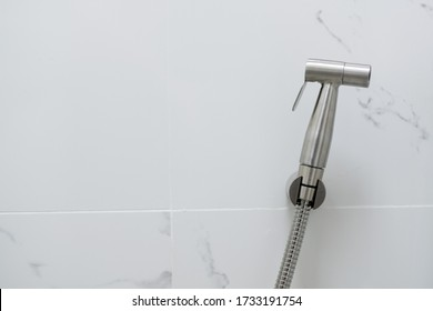 bidet shower, bidet spray, toilet
