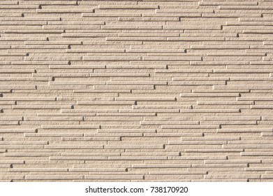 Thin slab images stock photos vectors shutterstock biege wall with a thin slab texture publicscrutiny Images