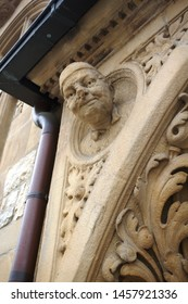 Bielefeld Town hall, Altes Rathaus Bielefeld,Sparrenburg