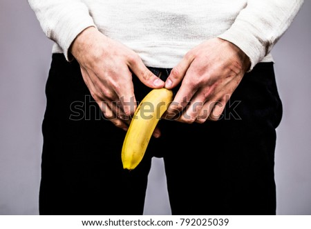 Today penis background