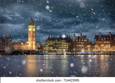 London At Christmas Images.London Christmas Images Stock Photos Vectors Shutterstock