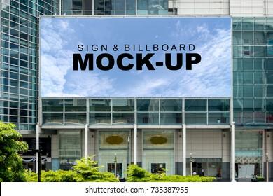 October 23 2017 Sunnyvale CAUSA Sutter Health Stock Photo