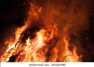 Pyre Images, Stock Photos & Vectors | Shutterstock