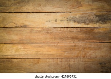 Big Brown wood plank wall texture, wood texture/wood texture background and wood used in the industry