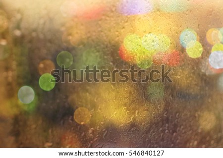 big-city-lights-behind-rainy-450w-546840