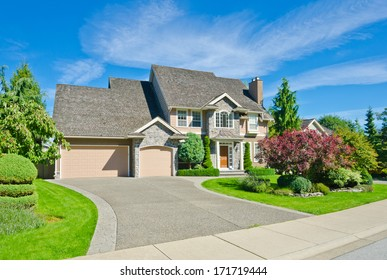 Nice House Images Stock Photos Amp Vectors Shutterstock
