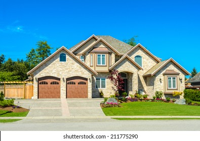 Nice House Images Stock Photos Vectors Shutterstock