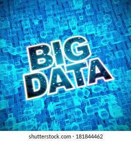BIG DATA concept II