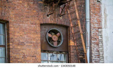 Fan Shaped Window Images, Stock Photos & Vectors | Shutterstock