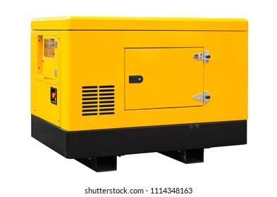 Background Generator Images, Stock Photos & Vectors