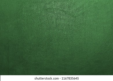 a big leather texture