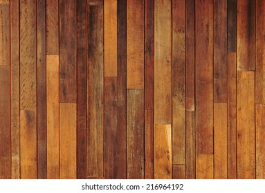 Old Wood Floor Images Stock Photos Vectors Shutterstock