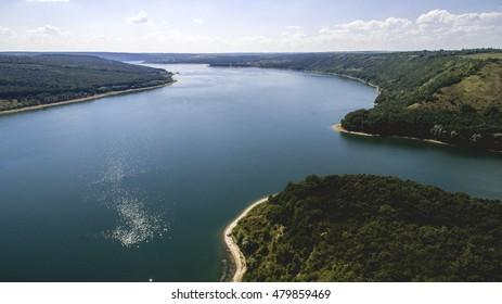 big river aerial3