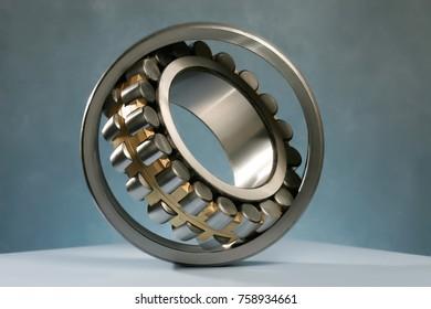 Big roll bearing
