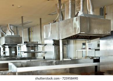 Kitchen Hood Images Stock Photos Vectors Shutterstock