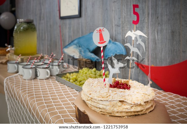 Astounding Big White Birthday Cake Fresh Organic Stock Photo Edit Now Personalised Birthday Cards Akebfashionlily Jamesorg