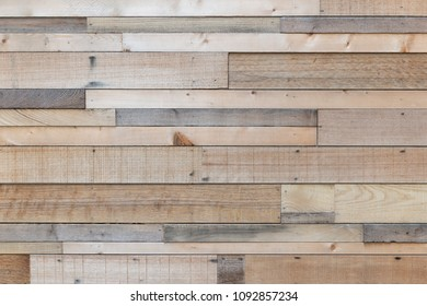 big wood plank wall , wood wall background