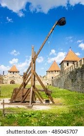 Tighina fortress investment instaforex ecn account
