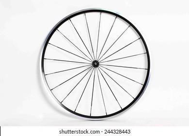 bike rim