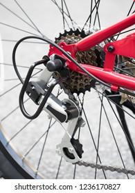 Bikes made for children