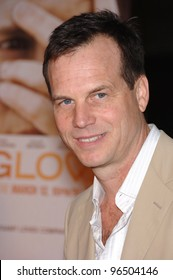 BILL PAXTON at the Los Angeles premiere of his new HBO TV series Big Love. February 23, 2006  Los Angeles, CA  2006 Paul Smith / Featureflash