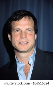 Bill Paxton at the premiere of GHOSTS OF THE ABYSS, 4/9/2003, NYC