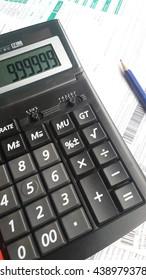 Bill payment credit debit card