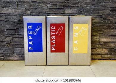 bin,waste separation,Waste bin