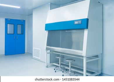 Biological Safety Cabinet,Medical apparatus and instruments。