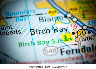Birch Bay Images Stock Photos Vectors Shutterstock