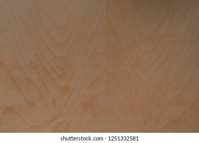 Birch wood sample color chip book matched pattern unstained an raw laminate.