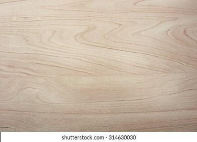 Birch woodgrain texture natural background