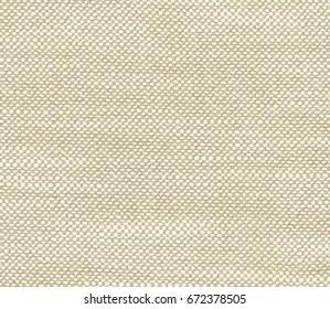 birds eye linen fabric texture