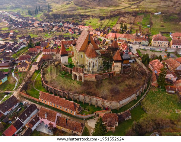 birds-eye-view-photography-fortified-600
