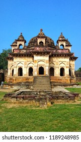 Birshaha Samadhi Place