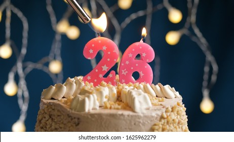 Phenomenal Birthday Cake 26 Images Stock Photos Vectors Shutterstock Funny Birthday Cards Online Necthendildamsfinfo
