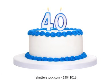 Fantastic 40 Birthday Stock Photos Images Photography Shutterstock Personalised Birthday Cards Petedlily Jamesorg