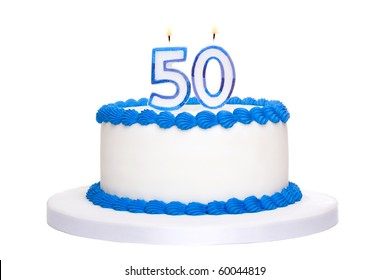50 Birthday Cake Images Stock Photos Vectors