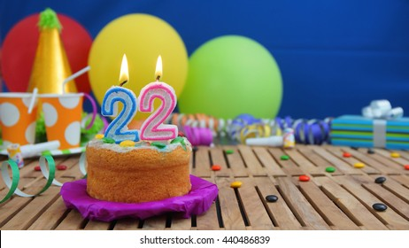 Marvelous 22 Birthday Cake Images Stock Photos Vectors Shutterstock Personalised Birthday Cards Sponlily Jamesorg