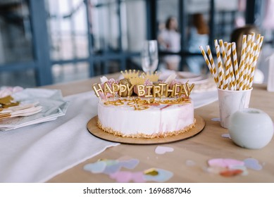 Swell Cake Sweet 15 Images Stock Photos Vectors Shutterstock Personalised Birthday Cards Paralily Jamesorg