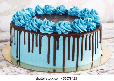 Stylish Cake Images Stock Photos Vectors Shutterstock