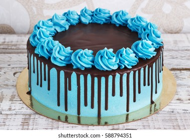 Tremendous Mens Cake Images Stock Photos Vectors Shutterstock Personalised Birthday Cards Bromeletsinfo