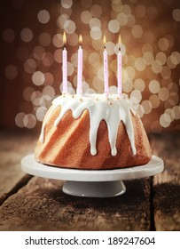 Incredible Country Birthday Cake Images Stock Photos Vectors Shutterstock Funny Birthday Cards Online Elaedamsfinfo