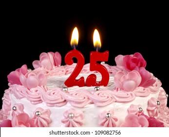 Fine 1000 Cake With 25 Stock Images Photos Vectors Shutterstock Funny Birthday Cards Online Amentibdeldamsfinfo
