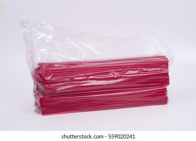 Birthday, Celebration Event, Drinking Straw, Flexibility,