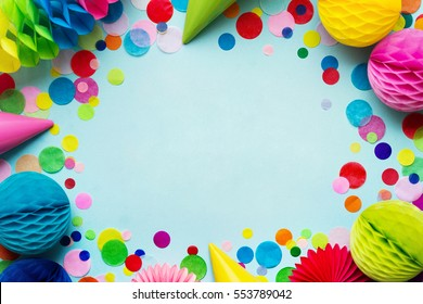 Birthday Background Images Stock Photos Vectors