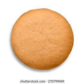Biscuit, gingerbread, ginger.