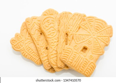 Speculaas Images Stock Photos Vectors Shutterstock